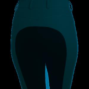 Ovation Aqua-X Full Seat Breeches CLOSEOUT
