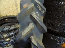 16.9R38 BLEMISHED R-2 (RICE & CANE) RADIAL TIRE