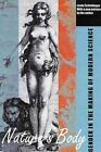 Nature's Body: Gender in the Making of Modern Science by Londa Schiebinger (Paperback, 2003)