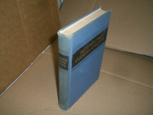 Details about Alternating Current Circuits by K Y Tang 1951 Textbook with  Answer Key