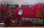 CHRISTMAS-TRAIN-SET-NICE-GIFT-AROUND-CHRISTMAS-TREE-TRACKS-amp-CARRIAGES-SANTA thumbnail 13