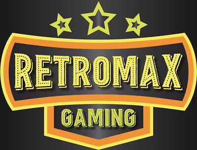 retromaxgaming