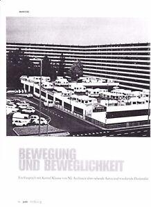 NL-architects-Bewegung-und-Beweglichkeit-Ein-Gespraech-mit-Kamiel-Klaasse