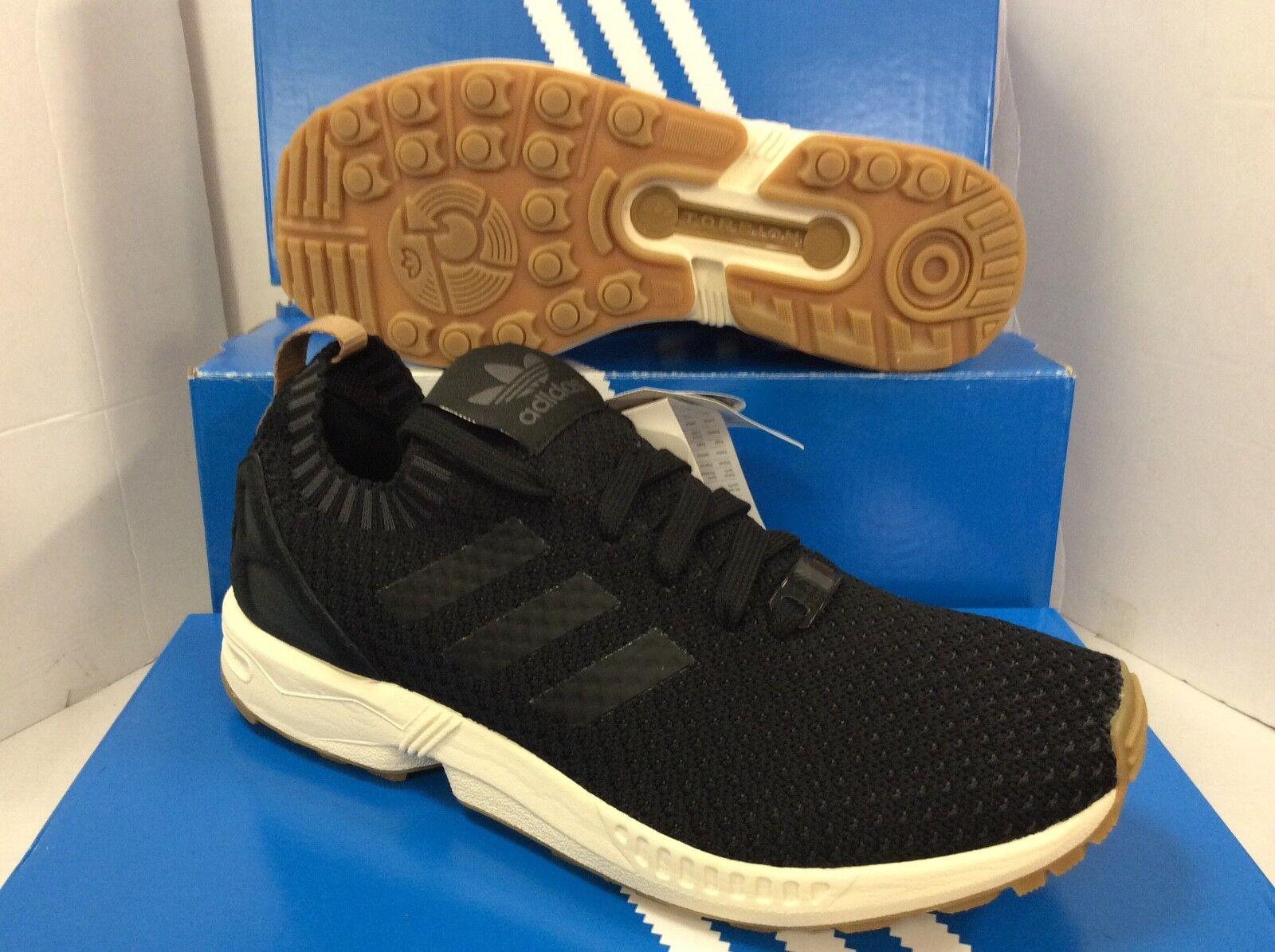 ADIDAS Originals ZX Flux PK BA7371 Sneaker Uomo, Taglia /EU 41 Scarpe classiche da uomo