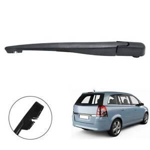 For-Opel-Zafira-B-2005-2006-2007-2008-2009-2010-2011-Rear-Windscreen-Wiper-Arm