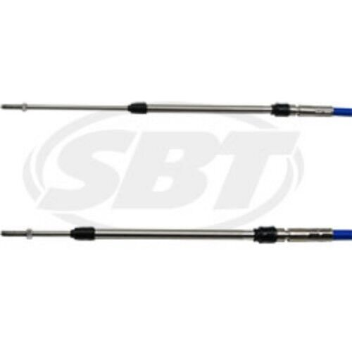 Reverse Kabel Kawasaki 900 Stx / Stx 12 F/ Stx 15 X 59406-3779 Sbt 59406-3779_A1