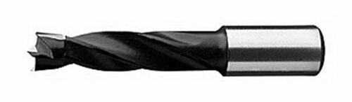 5.2 mm x 57 mm Lip /& Spur Dowel Drill Bit R//H Kyocera unimerco