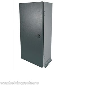 Gas-Storage-Cabinet-Large-Van-Shelving-Systems