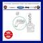 Alfa Romeo 147 156 GTA 3.2 24V V6 Nuevo Tubo de Entrada Manguera Flexible De Entrada De Aire Original