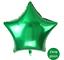 miniatura 7 - Lamina Stella Forma Palloncino Per Compleanno Festa, Anniversari, Decorazioni,