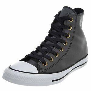 Converse-Chuck-Taylor-All-Star-Hi-Top-Black-White-Black-155376F