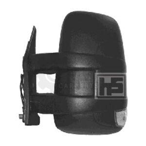 Enlaces-exterior-Iveco-Daily-II-tempsensor-corto-spiegelarm-convexo-1279168