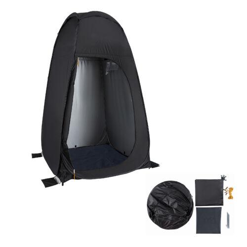 KingCamp Outdoor Portable Pop up Multipurpose Tent Camping Beach Shower KT4015