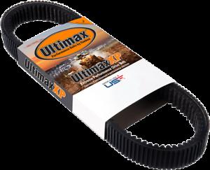 ATV Belt Ultimax UXP422