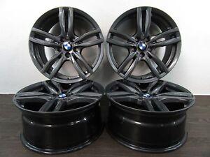 BMW-1er-E82-E87-F20-2er-F22-3er-E46-X3-X4-Z4-17-Zoll-Alufelgen-ATS-Evolution-NEU