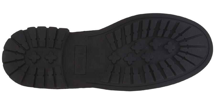 New GUESS Remmy Uomo Uomo Remmy Stivali Size 11 (MSRP  140) fa8681