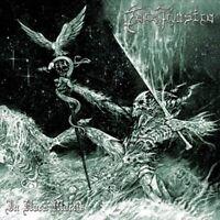 Zarathustra - In Hora Mortis Cd 2006 Black Metal Germany Agonia