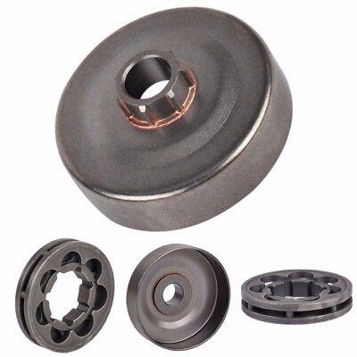Clutch Drum P-7 Rim Sprocket For 017 018 021 023 MS180 MS251 Chainsaw