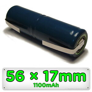 Replacement-Toothbrush-Battery-for-Braun-Oral-B-Sonic-Complete-56mm-x-17mm-2-4V