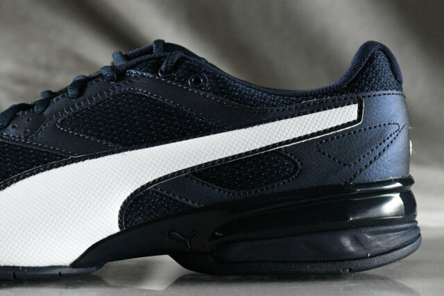 PUMA Tazon 6 Wide Shoes for Men Style