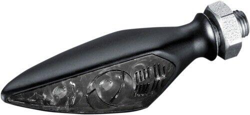 Kuryakyn by Kellermann Micro Rhombus S Marker Lights 2855 41-2916 2040-2457