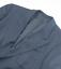 Burberry-Nova-Check-Tartan-Blazer-Jacket-Homme-Taille-L-Large miniature 1