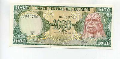 AUSTRALIA 2007 $10 CURRENCY NOTE CU 9990E