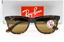8698d4f5de7de item 2 NEW RAY-BAN RB4184 POLARIZED SUNGLASSES 710 83 Havana Tortoise    Brown Classic -NEW RAY-BAN RB4184 POLARIZED SUNGLASSES 710 83 Havana  Tortoise ...