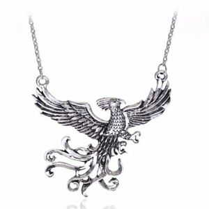 Harry-Potter-Fawkes-the-Phoenix-Necklace
