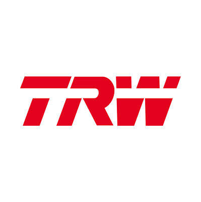 TRW Brake Boosters PSA139