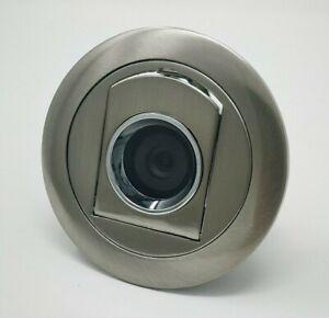 Analoge-1-3-034-Sony-Super-HAD-CCD-Kamera-VICABR-C704-420TVL-0-8Lux-f-3-6mm