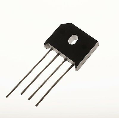 200 O4N4 D1047 5X 2 Silizium Transistoren B817