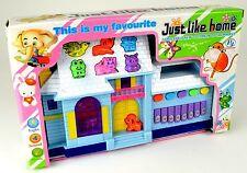MusikToy Musikspielzeug Kinder Klavier Piano Kinder Spielzeug Music