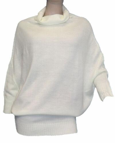 Pullover Tunika Capepullover