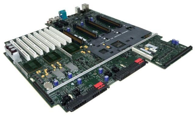 HP Proliant DL585 Server Motherboard 356782-001 AMD Opteron System Logic Board