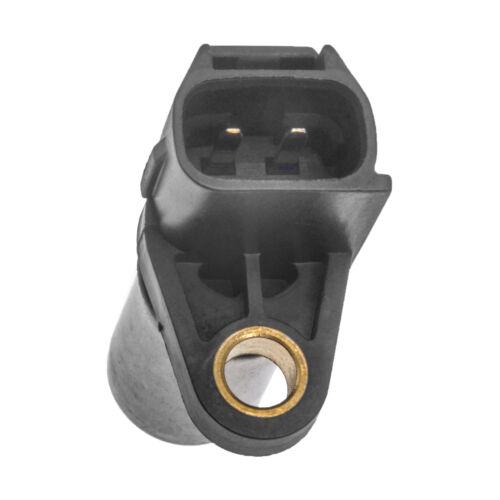 Herko Camsaft Position Sensor CMP3086 For Toyota Paseo Tercel 1995-1999