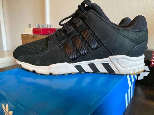 scarpe da basket adidas basse