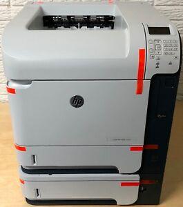 HP LASERJET M603XH DRIVERS FOR MAC DOWNLOAD