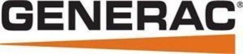 OEM-ORIGINAL EQUIPMENT MFG. 0D6313 FUEL FILTER IN-LINE GENERAC OEM 0F0106A 2