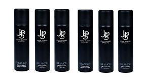 John-Player-SPECIAL-Black-Deodorant-6-x-150-ml-Sparset