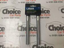 Laser 5709 Extra Deep Socket 10mm/12mm x 120mm