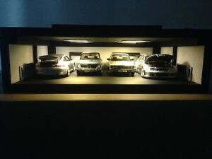 Diecast Cars With Led Lights For Sale