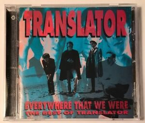 Everywhere-That-We-Were-The-Best-of-Translator-CD-San-Francisco-Alternative