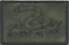 BuckUp-Tactical-Morale-Patch-Hook-NO-STEP-ON-SNEK-2-034-X3-034-Tactical-Patches thumbnail 5