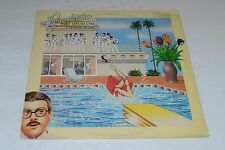 Pasadena~The Roof Orchestra~A Talking Picture~1978 Easy Listening Jazz~FAST SHIP