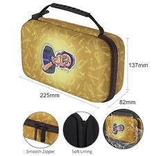 Carrying Case Bag For Multimeter Fluke 101115116117113114f15bf17bf18b