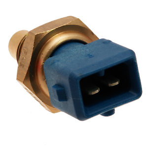 Cambiare Eng Man Coolant Temp Sensor VE375014