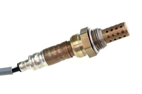 Mitsubishi Grandis 2004-2011 2.4 MIVEC O2 Oxygen Lambda Sensor