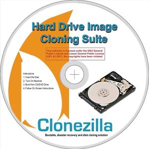 Disque-Dur-Sauvegarde-Clone-CD-image-fantome-Copier-Duplicator-Disk-Cloning-Software
