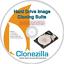 Disque-Dur-Sauvegarde-Clone-CD-image-fantome-Copier-Duplicator-Disk-Cloning-Software miniature 1